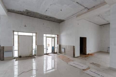 Торговое помещение в аренду 1000 кв.м, Хабаровск - Фото 5