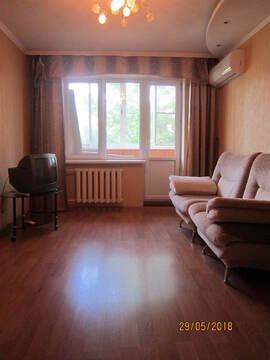 Продам однокомнатную квартиру отличном состоянии - Фото 1
