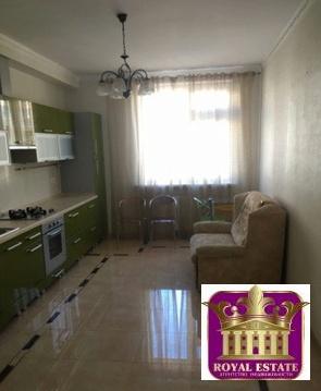 Сдается в аренду квартира Респ Крым, г Симферополь, ул Тургенева, д . - Фото 1