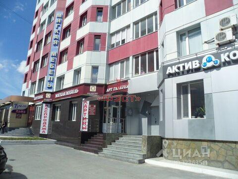 Продажа готового бизнеса, Сургут, Ул. Югорская - Фото 1
