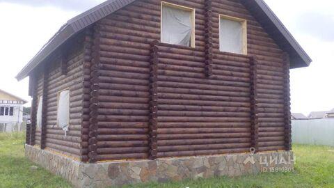 Продажа дома, Богородск, Богородский район, Ул. Кравцова - Фото 2