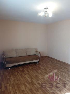 Квартира, ул. Красных Командиров, д.17 - Фото 4
