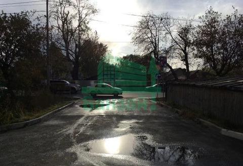 Аренда торгового помещения, Тюмень, Ул. Достоевского - Фото 3