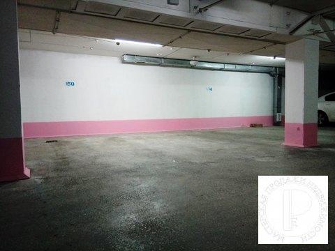 Парковочное место Гремячии лог - Фото 2