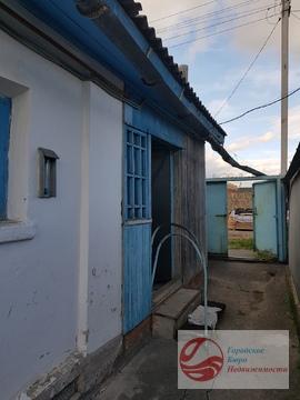 Кирпичный дом в городе Иваново - Фото 2