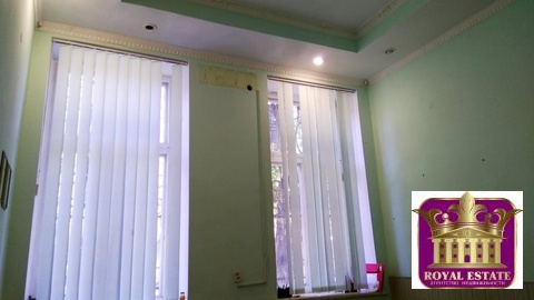 Аренда офиса, Симферополь, Ул. Желябова - Фото 5