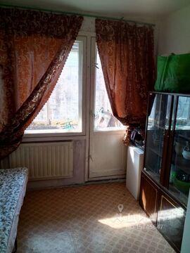 Продажа комнаты, Бугры, Всеволожский район, Ул. Полевая - Фото 1