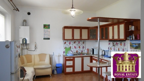 Продажа дома, Симферополь, Дубки - Фото 3