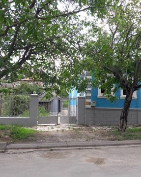 Продам дом в центре города - Фото 1