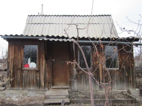 Дача в Вороновке - Фото 3