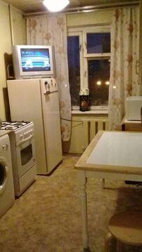 Сдается трехкомнатная квартира в Жуковском - Фото 2