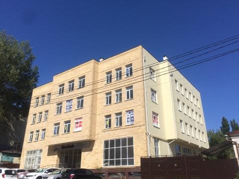 Центр города. Элитный дом. 1-комн 55 квм.2560 ыс.руб