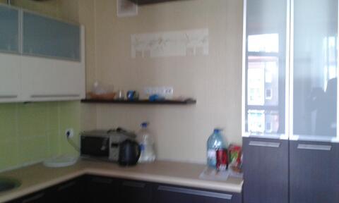 1-комнатная квартира ул. Артиллерийская - Фото 2