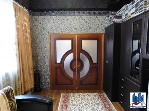 Купить не дорого двухкомнатную квартиру в Новороссийске - Фото 2