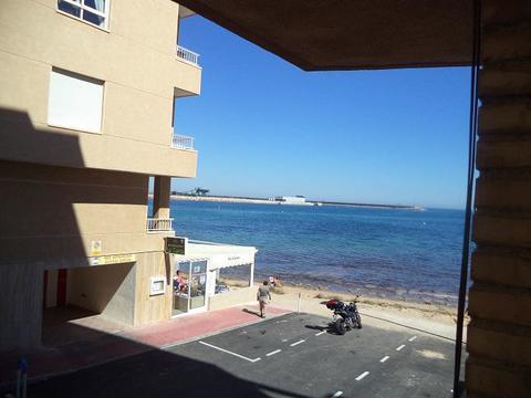 Продаю квартиру на море - Фото 1