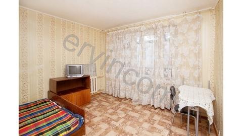 Продажа квартиры, Калининград, Ул. Черниговская - Фото 5