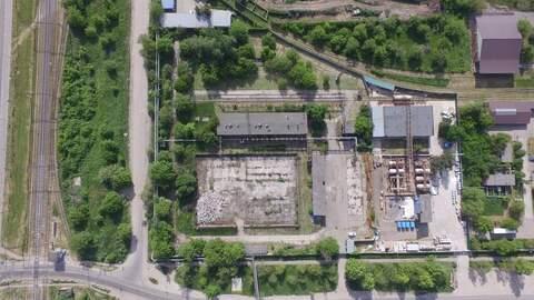 Промышленная база 1.76 га - Фото 1