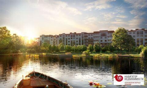 Продажа квартиры, Старая Купавна, Ногинский район, Д. 7 - Фото 3