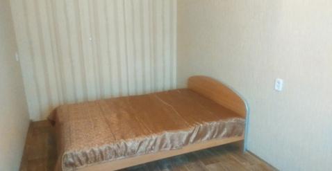 Сдам 2 комнатную квартиру на Красной 16 - Фото 4