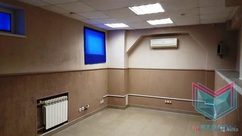 Торговое помещение 67 кв.м. Краснополянская, 7 - Фото 2