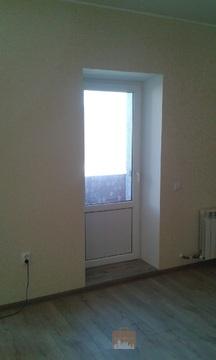 Продажа 3-комнатной квартиры в Приморском районе у залива и парка - Фото 4