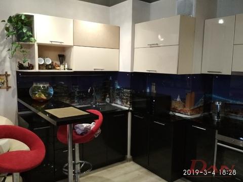 Квартира, пр-кт. Краснопольский, д.9 - Фото 3