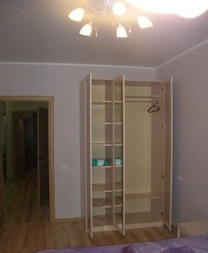 Аренда квартиры, Калуга, Ул. Суворова - Фото 2