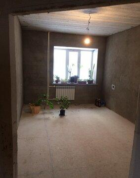 Продается 1-ая квартира в г.Александров по ул.Летняя - Фото 1