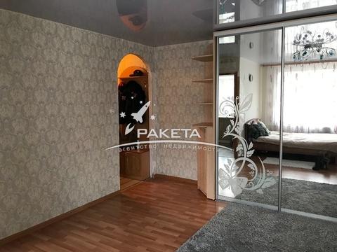 Продажа квартиры, Ижевск, Ул. Редукторная - Фото 3