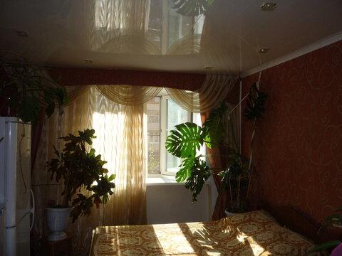3-х комнатная в Некрасовке - Фото 5