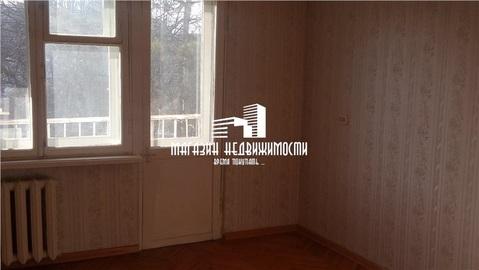 Сдается 2х комнатная квартира, 46 кв м, 3/5эт, по ул Байсултанова, р-н ., Аренда квартир в Нальчике, ID объекта - 317671060 - Фото 1