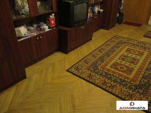 Продажа комнаты, м. Нарвская, Старо-Петергофский пр-кт. - Фото 5