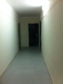Квартира Вашей Мечты Существует! - Фото 5