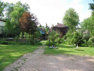 Продажа дома, Лесной Городок, Одинцовский район, Озерный переулок - Фото 2