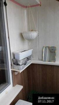 Продажа квартиры, Сургут, Ул. Иосифа Каролинского - Фото 2