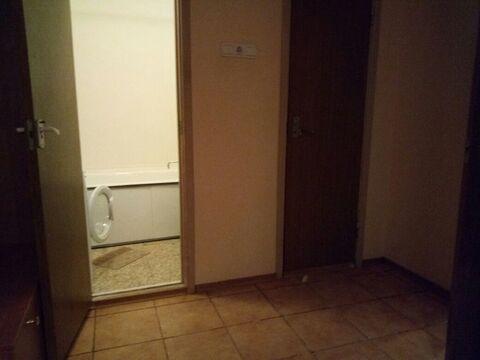 Сдам квартиру в Видном - Фото 4