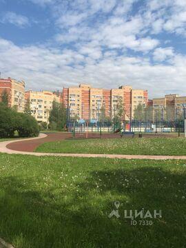 Продажа квартиры, Ул. Воротынская - Фото 1