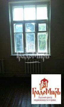 Сдается комната, г. Краснозаводск, 1 Мая - Фото 3
