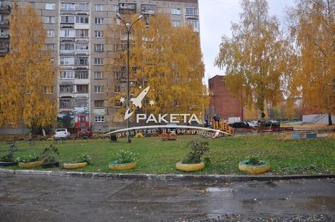 Продажа квартиры, Ижевск, Ул. Молодежная - Фото 3
