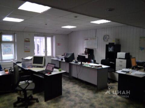 Аренда офиса, Курган, Ул. Омская - Фото 1