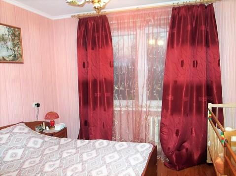 Продается новая 2 комнатная квартира в Приокском - Фото 4