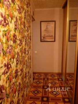 Продажа квартиры, Стерлитамак, Ул. Худайбердина - Фото 1
