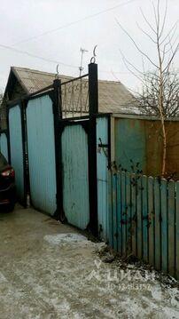 Аренда дома, Челябинск, Ул. Долматовская - Фото 2