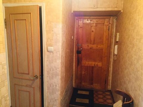 3-к квартира в Александрове не дорого - Фото 2