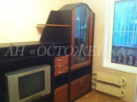 Продажа комнаты, м. Домодедовская, Каширское ш. - Фото 2