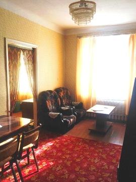 Продается 2-ка 42м2, ул. Днестровская, д.2 - Фото 2