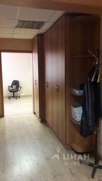Офис в Белгородская область, Старый Оскол Северный мкр, 5 (60.0 м) - Фото 2