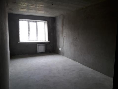 Продажа квартиры, Пенза, Ул. Ладожская, Продажа квартир в Пензе, ID объекта - 322919779 - Фото 1