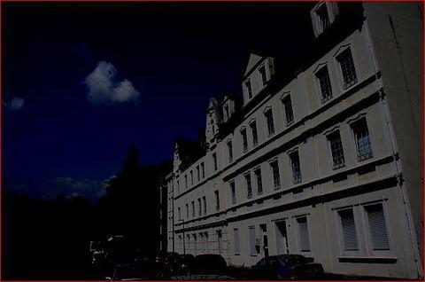 Объявление №1739288: Продажа апартаментов. Германия