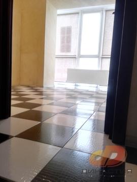 Однокомнатная квартира, ул.Полеводческая, Ташла - Фото 5